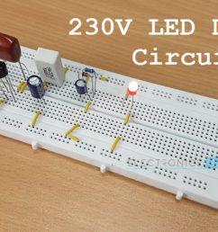 24v rectifier wiring diagram [ 1280 x 720 Pixel ]