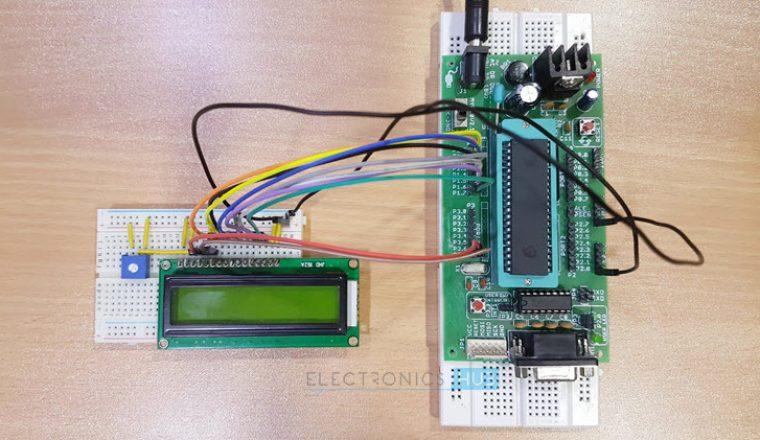 Universal Home Appliances Remote Control Circuit Diagram Automotive