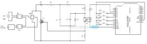 PWM Based AC Power Control using MOSFET  IGBT