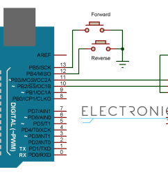 12v potentiometer wiring connection diagram 43 wiring wind charge controller schematic electric bike controller wiring diagram [ 2301 x 861 Pixel ]