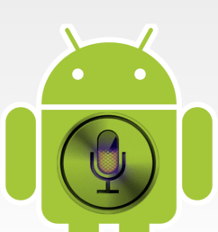 next step is to connect the phone with the bluetooth module for this choose the option connect robot and select the appropriate bluetooth device  [ 1440 x 2560 Pixel ]