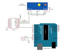 Lig Doorbell Wiring Diagram - Year of Clean Water on