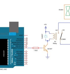 arduino controlled power outlet american power outlet diagram arduino controlled power outlet circuit diagram [ 2431 x 1231 Pixel ]