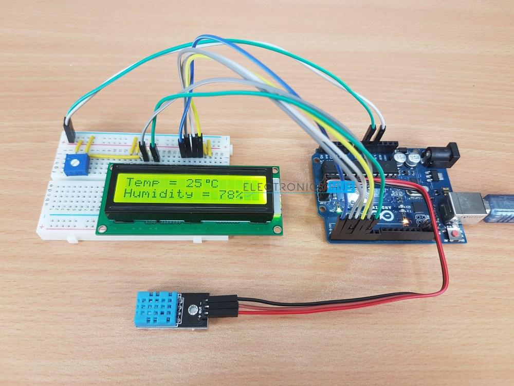 medium resolution of arduino nano sensor light wiring diagram
