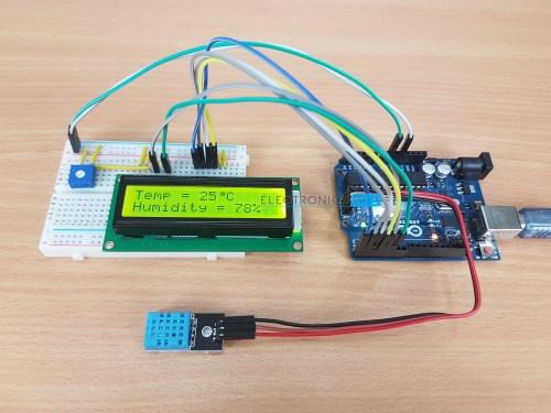 small resolution of arduino nano sensor light wiring diagram