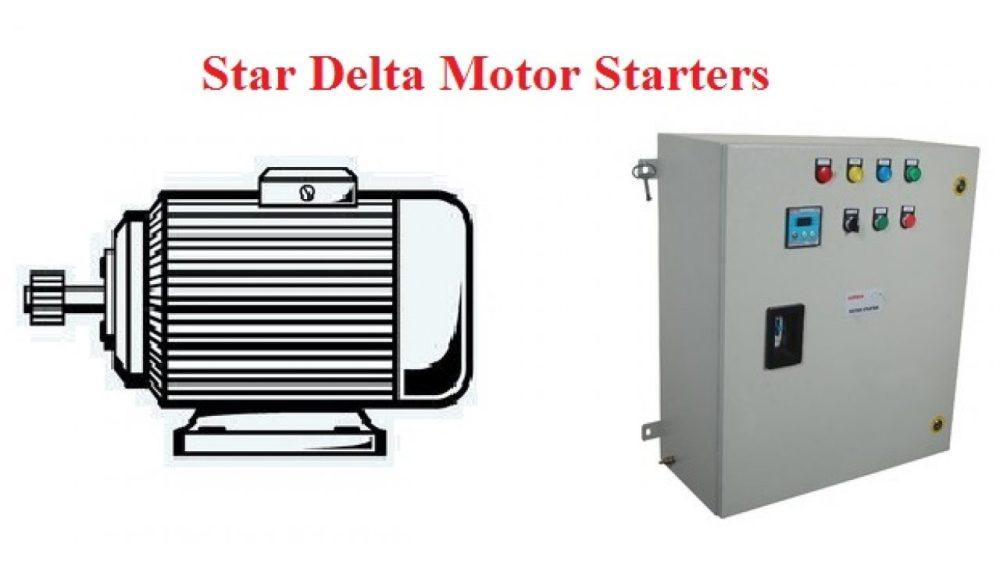 medium resolution of l t dol starter circuit diagram