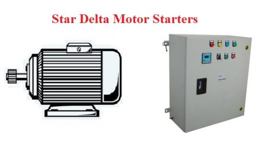 small resolution of 3 phase motor wiring diagram star deltum