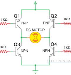 l298 h bridge circuit diagram wiring diagram forward arduino dc motor control using l298n motor driver [ 1190 x 812 Pixel ]