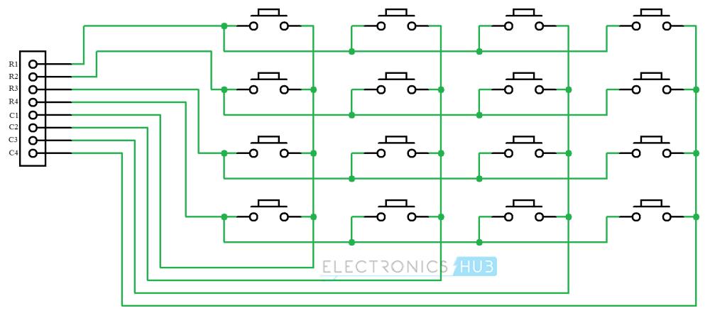 medium resolution of arduino keypad image 2 1