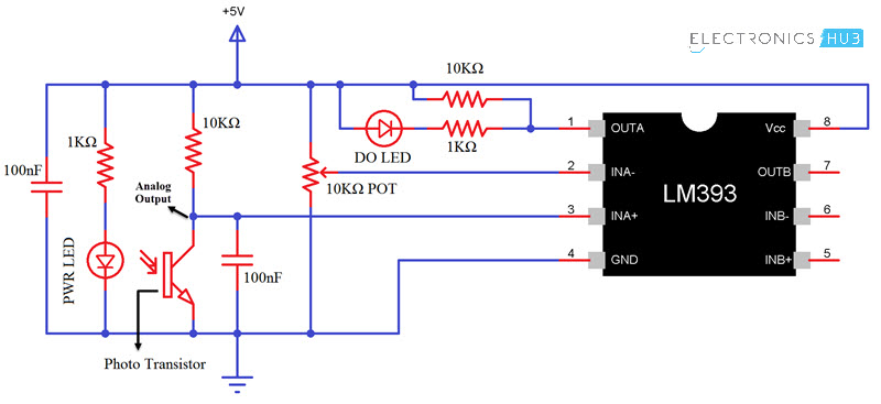 Scr Protection Circuits Electronic Circuits And Diagram
