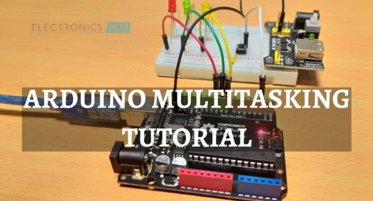 Arduino Device Furthermore Audio Bandpass Filter Schematic Further