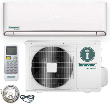 Innovair Split Air Conditioner