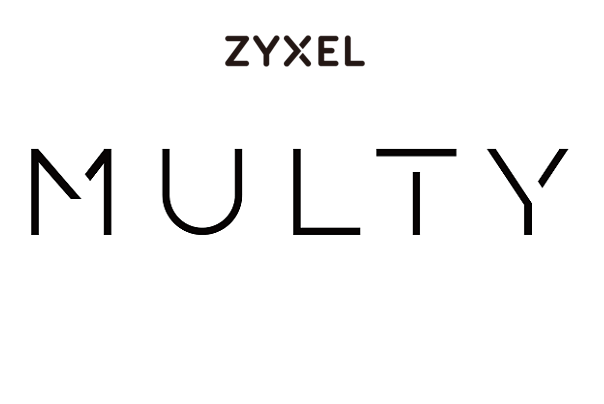 Zyxel Introduces Whole-Home WiFi Mesh Solution