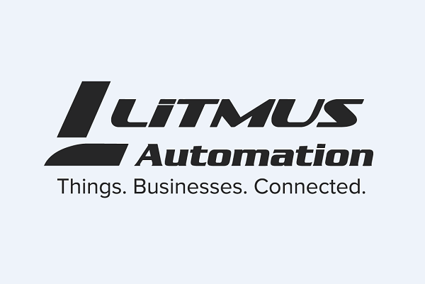 Litmus Automation Selected for Plug and Play IoT