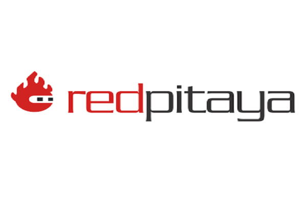 Red Pitaya outstanding shares acquired by Instrumentation