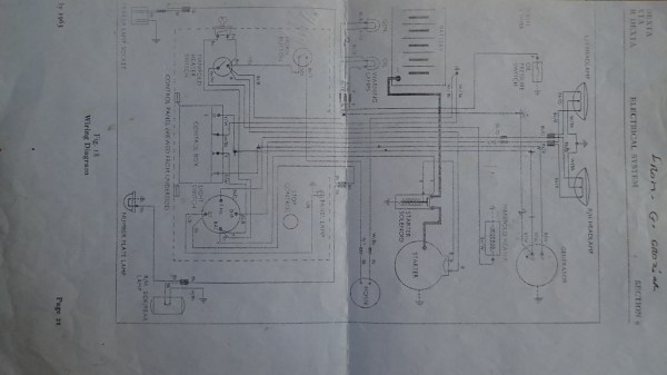20+ New Holland Wiring Schematic Pictures and Ideas on Weric New Holland Wiring Schematic on