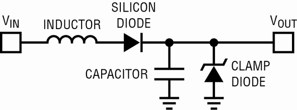 Capacitor Circuit Protection