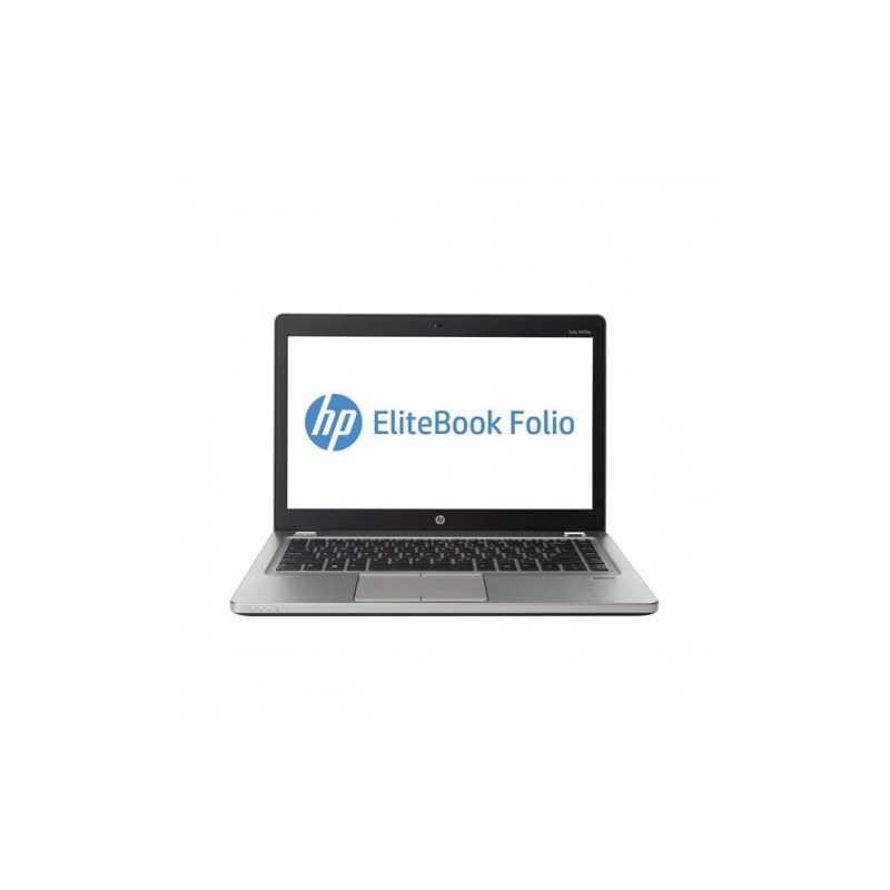 Notebook HP FOLIO 9480M QUAD CORE i5 8GB HDD 180gb ssd
