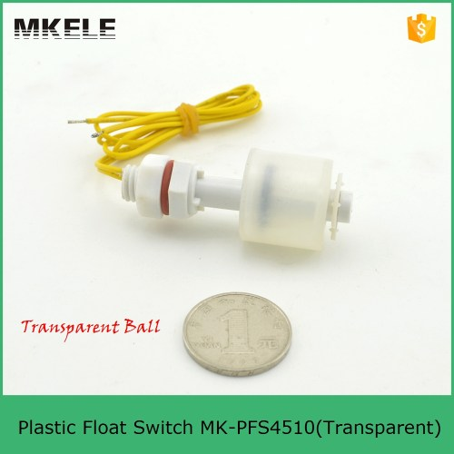 small resolution of mk pfs4510 transparent water tank float switch mechanical float switch tank float switch