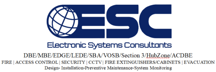 ESC stationary header (image)