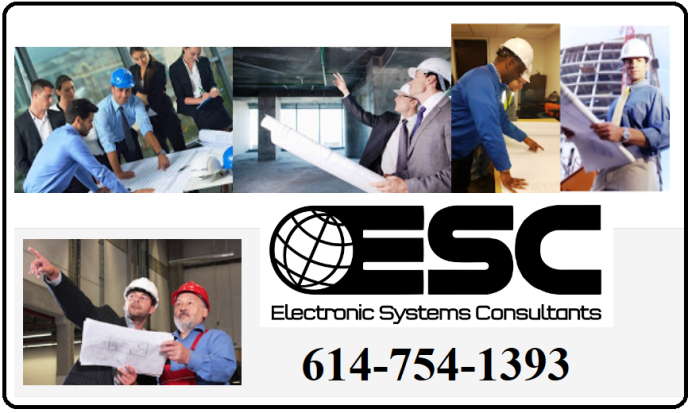 Find out more about ESC products and services today! (imagge)