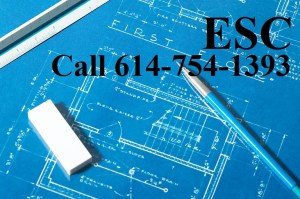 Call ESC for Construction Security and Support Services (image)