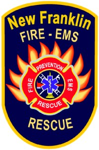 New Franklin Fire EMS (image)