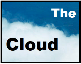 Putting it on in the Cloud (image)