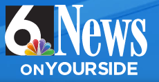 6 News on your side (image)