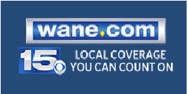 WANE, Local Coverage you can count on! (image)