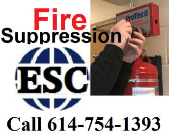ESC does kitchen suppression right the first time (image)