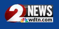 WDTN Channel 2 (image)