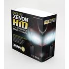 Kit Xenon HID XENA