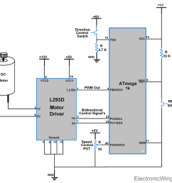 h bridge diagram photon another wiring diagram h bridge diagram photon [ 1000 x 935 Pixel ]