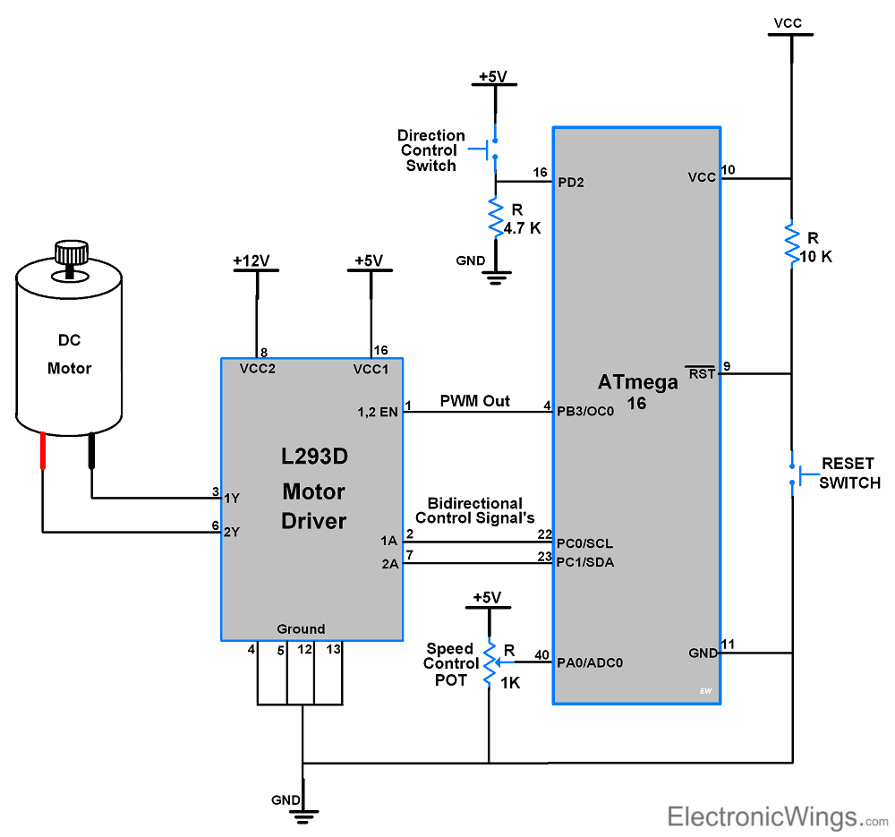 hight resolution of h bridge diagram photon another wiring diagram h bridge diagram photon
