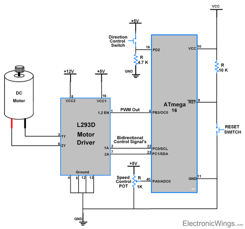 small resolution of h bridge diagram photon another wiring diagram h bridge diagram photon