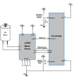 interfacing diagram [ 1152 x 1200 Pixel ]