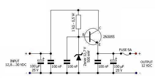 Onan 6500 MCCK spec C overcharging the start battery at 17