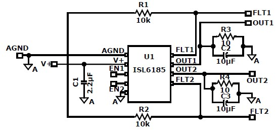 Power Supply page 15