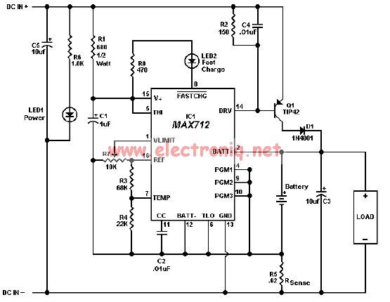 Briggs And Stratton Charging System Schematic, Briggs