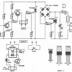110 Volt Transformer Wiring Diagram 1997 Ford F350 Radio Circuit 220v To 110v Schematic Gfci Outlet 240 Voltage Converter
