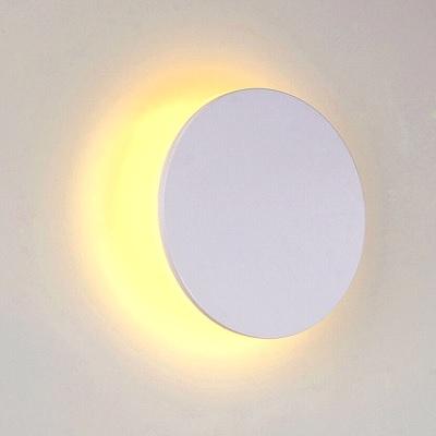 how to choose led lighting