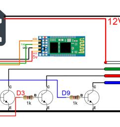 12v addressable led wiring diagram wiring library 12v addressable led wiring diagram [ 1920 x 1080 Pixel ]