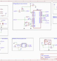 ts100 wiring diagram wiring diagram forward ts100 wiring diagram [ 3078 x 2160 Pixel ]