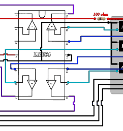 cd brushless schematic hall sensors [ 1920 x 1080 Pixel ]