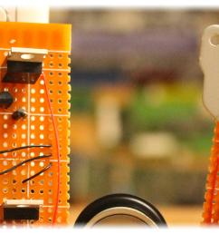 diy sensored esc circuit [ 1920 x 481 Pixel ]