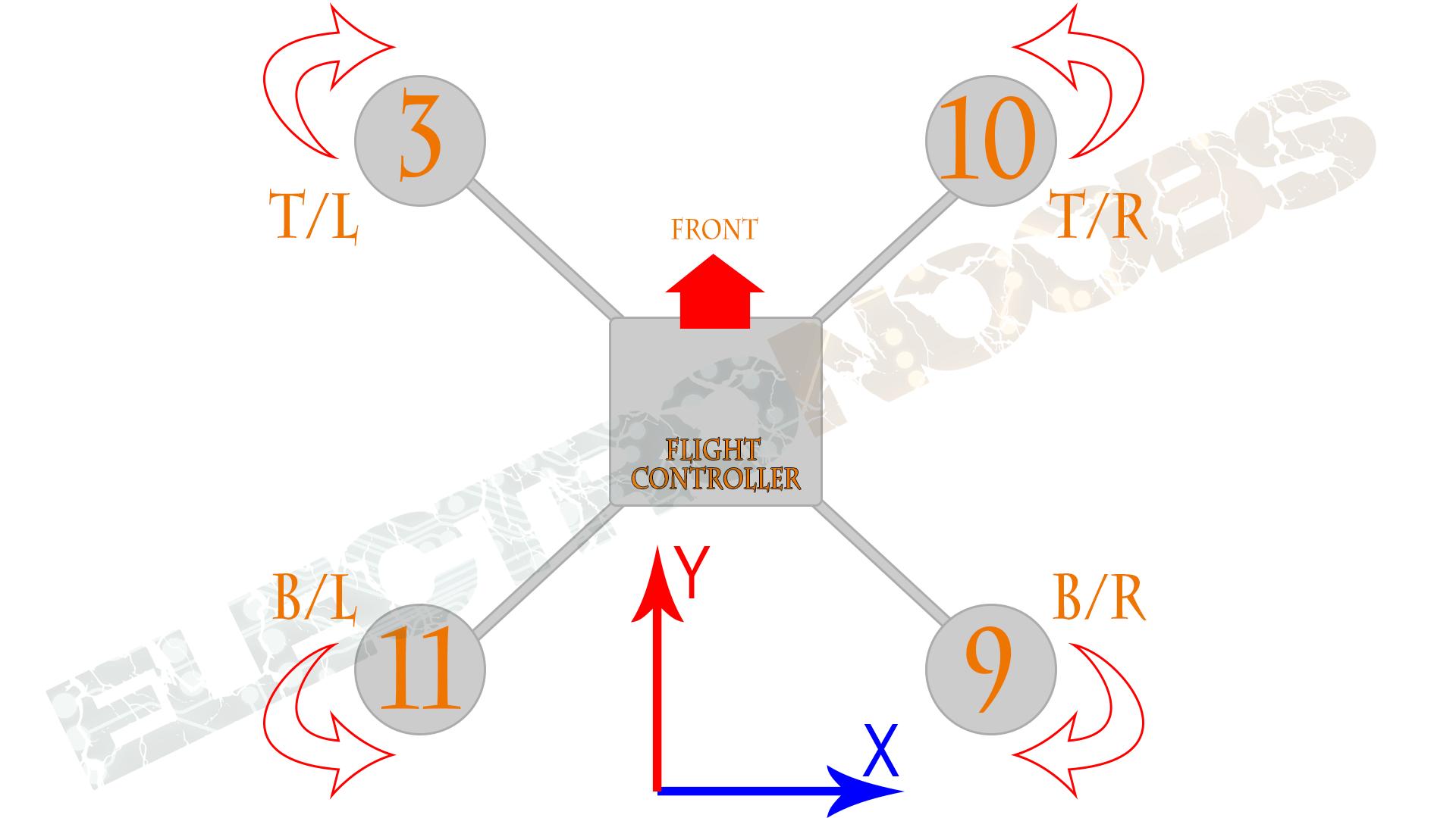 hight resolution of arduino rc receiver schematic