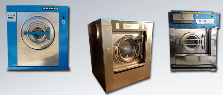 Επαγγελματικά Πλυντήρια, βιομηχανικά πλυντήρια, ξενοδοχειακά πλυντήρια, πλυντήρια ρούχων ξενοδοχείου, πλυντήρια ιματισμού