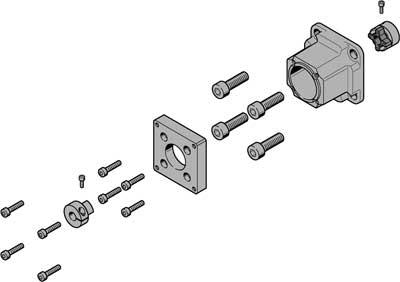 Smc Pneumatic Valves SMC Lockout Valve Wiring Diagram ~ Odicis