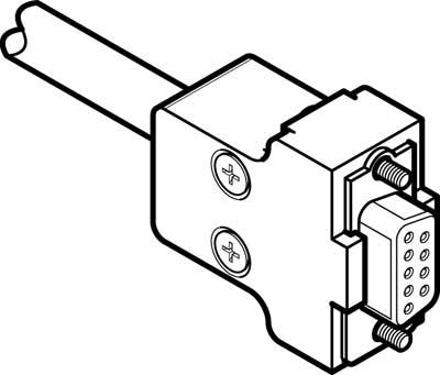Zone Valve Motor Irrigation Motor Wiring Diagram ~ Odicis